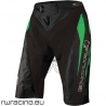 PANTALONI - ENDURA DOWNHILL SHORTS