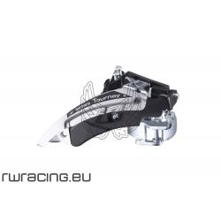 Deragliatore bici / mtb / xc - Shimano Tourney (TX51)