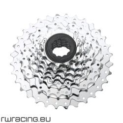 Cassetta / Pacco pignoni bici Sram 830 8v a cassetta