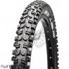 Copertone downhill & freeride MAXXIS MINION DHR 26 x 2,50