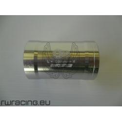 Riduttore / adattatore per movimento centrale da BB30 a BSA68
