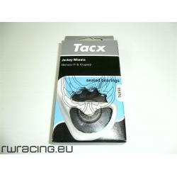 Rotellina / rotelline cambio TACX T4050 per Shimano 9 e 10 v