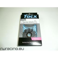Rotellina / rotelline cambio TACX T4075 per Sram 9 e 10 v