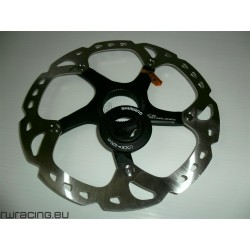 Disco freno center lock Shimano XTR 180 mm