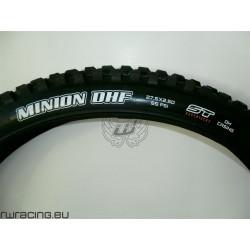 Copertone Maxxis DHF 27.5x2.50 ST per bici / mtb