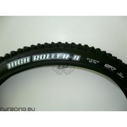 Copertone bici / mtb / dh / fr High Roller II 27.5 x 2.40 Super Tacky