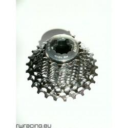 Cassetta pignoni Sram PG1070 12-27 a 10 velocità, per bici / mtb