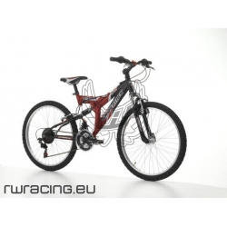 MTB JUMPERTREK SPEEDWING 20""