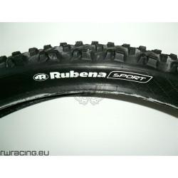 Copertone Rubena Sport 27.5 x 2.45