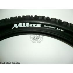 Copertone Mitas Sport Max 26 x 2.45 per bici / mtb