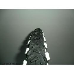 Certone Byte kyte 29 x 2.25 bianco e nero per bici / mtb