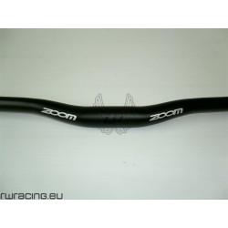 Manubrio per bici da downhill / Enduro - Zoom da 780 mm