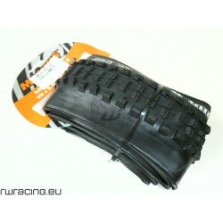 Copertone Maxxis Minion DHR II 29 x 2.40 Tubeless TR pieghevole