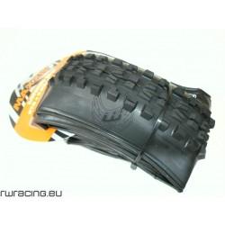 Copertone Maxxis Minion DHF TR 27.5 x 2.50 EXO / TR / WT