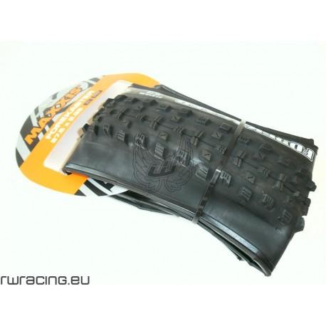Copertone Maxxis Forekaster 27.5 x 2.35 EXO / TR