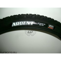 Copertone bici / mtb MAXXIS ARDENT 27.5 x 2.40 rigido