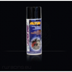LAVAFRENI SPRAY ALTUR 400ml