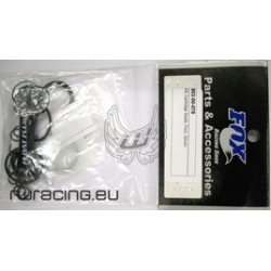 KIT O-RING FOX 32mm