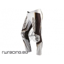 PANTALONE HEBO TRIAL GOLD SERIES