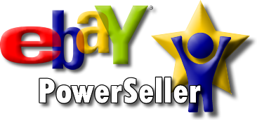 Power seller Ebay www.rwracing.eu