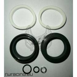 kit paraolio fox 36 mm - Wiper kits
