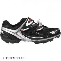 NORTHWAVE SPIKE BLACK