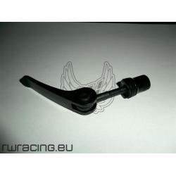 Collarino / stringisella per canotto bici fixed / singlespeed