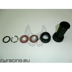 Movimento centrale per bici / mtb Sram GXP Pressfit 92 mm