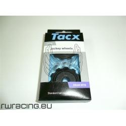 Rotellina / rotelline cambio TACX T4080 per Sram 9 e 10 v