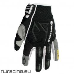 Guanti bici / mtb / freeride / downhill ENDURA MT500 neri