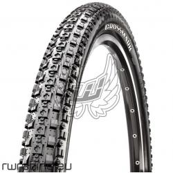 Copertone bici / mtb / crosscountry Maxxis Crossmark 27.5 x 2.10