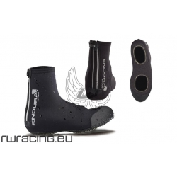 Copriscarpe / Overshoes Endura MT500 bici, mtb, corsa, strada