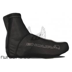 Copriscarpe / Overshoes Endura Dexter bici, mtb, corsa, strada