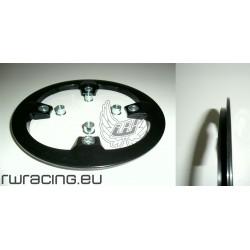 Paracolpi corona / Copricorona BICI / MTB BASH FSA 38T x 104 mm