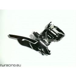 Deragliatore Microshift Marvo XCD 3x10 per bici / mtb