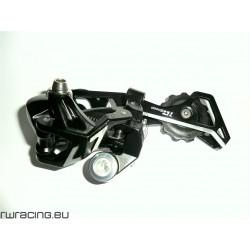 Cambio Microshift Marvo XCD 10v per bici / mtb