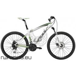 FELT Q520