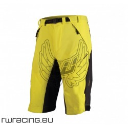 Pantaloni MT500 Spray Baggy Short Endura