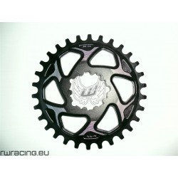 Corona mtb 30 denti compatibile Sram
