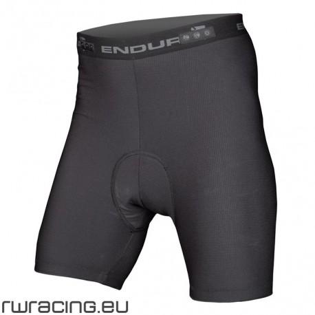 Ricambio pantaloncino interno per Endura Hummvee