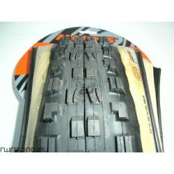 Copertone Maxxis DHF TR 27.5 x 2.30 pieghevole per freeride / downhill