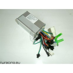 Controller E-bike - Centralina per bici elettrica da 250W