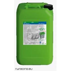 Liquido lavaggio per vasca biologica Bio-circle L