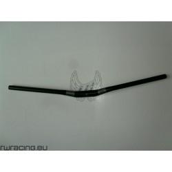 Piega manubrio IBIS mtb / enduro /freeride - 760 mm x 31.8 mm
