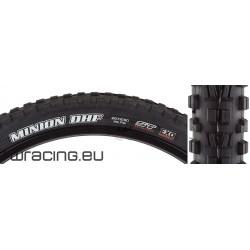 Copertone Maxxis Minion DHF 26.0 x 2.50 ST / EXO