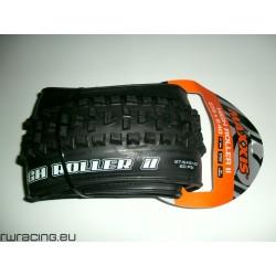 Copertone Maxxis High Roller 2 - 27.5 x 2.40 3C / TR / DH