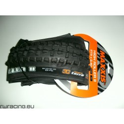 Copertone Maxxis High Roller 2 - 27.5 x 2.40 3C / TR / DH