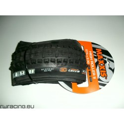 Copertone Maxxis High Roller 2 - 27.5 x 2.40 3C / EXO