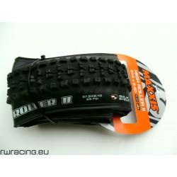 Copertone Maxxis High Roller 2 - 27.5 x 2.40 SilkShield / eBike