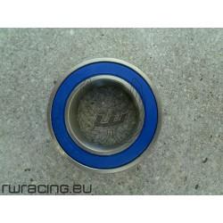 Cuscinetto compatibile movimento centrale Campagolo 37x25x6mm ultra torque 10-11 velocità